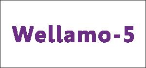 WELLAMO-5