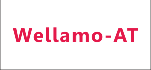 WELLAMO-AT