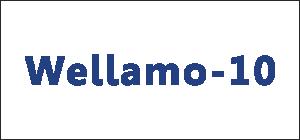 WELLAMO-10