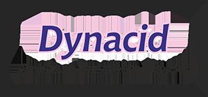 DYNACID (AMERICAN ICE CREAM)