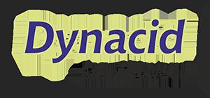 DYNACID (SAUNF)