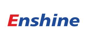 ENSHINE GEL (50 g)