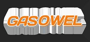 GASOWEL SACHET (ORANGE)