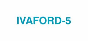 IVAFORD-5