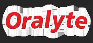 ORALYTE TETRA PACK (APPLE)