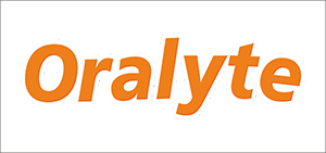 ORALYTE TETRA PACK (POMEGRANATE)
