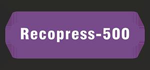RECOPRESS-500