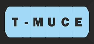 T-MUCE (3 g)