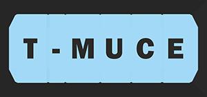 T-MUCE (5 g)